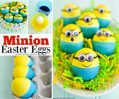 Are you on the hunt for some Easter Ideas? We've rounded up all the most popular ideas and you are going to love them! Check them all out now.