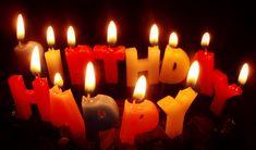 Las 3 mejores APPS para hacer vídeos de felicitaciones de cumpleaños