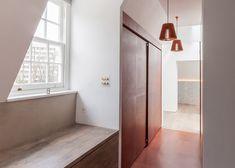 http://www.dezeen.com/2014/10/10/simon-astridge-leather-walk-through-dressing-room-london-house/