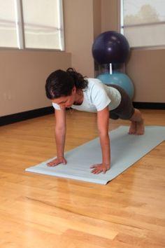 Treat Hypermobility Syndrome Naturally