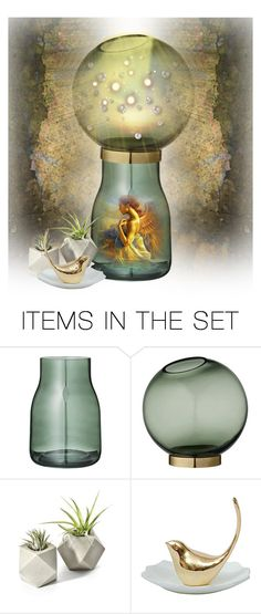 """""""Design A Lamp Contest ..."""" by julidrops ❤ liked on Polyvore featuring art"""