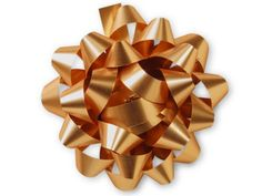 MATTE METALLIC HOLIDAY GOLDConfetti Bows ~ 4' dia. Bows (2 unit, 100 pack per unit.) >>> Find out more about the great product at the image link.