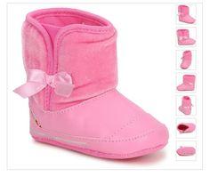Zapato de niña tallas 23- 34 ¡Un modelo que mantendrá los pies de nuestras niñas calentitos durante todo el invierno!, estas botas calentito y blandito adapta las características de la marca. ¡Nos encanta!