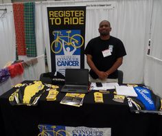 #greenfestexpo, #greenfestdc ridevictory.org