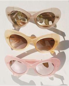 Coming Soon, How To Make, How To Wear, Glasses, Canada, 18th, Eyewear,  Eyeglasses, Eye Glasses ed63566c0b