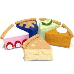 Hey, I found this really awesome Etsy listing at http://www.etsy.com/listing/62335217/pie-felt-food-pdf-pattern
