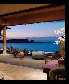 #Lanai #Hawaii