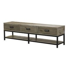 Hammary offers a variety of styles in Occasional Tables, Chairsides, Home Office, Home Entertainment and Hidden Treasures pieces
