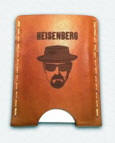 d526bba302a8  BreakingBad themed card holders up for grabs on our Facebook page  www.facebook.com CarveOn