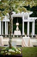 Cheap Wedding Reception Venues In Connecticut