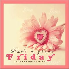 Quotes and daily greetings / jujugraphics . Picture Comments, Brooch, Stud Earrings, Band, Accessories, Rhinestones, Hearts, Jewelry, Graphics
