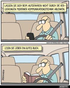 Dumb And Dumber, Funny Stuff, Family Guy, Cartoon, Comics, Fictional Characters, Autos, Thanks, Funny Humor