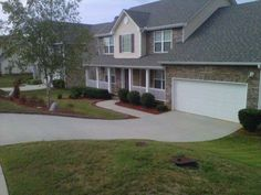 1365 River Club Dr NE, Conyers, GA 30012 - Zillow