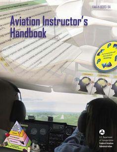 Aerodynamics for naval aviators pdf