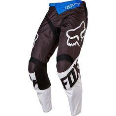 Fox Racing 180 Race Youth Pants