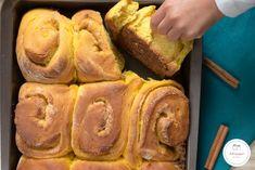 20 Min, Veggie Recipes, Banana Bread, Veggies, Pains, Cooking, Easy, Desserts, Pepper