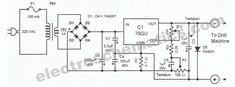 drill-speed-regulator-schematic