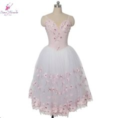 Find More Ballet Information about white spandex bodice  ballerina dance costume tutu women & girl professional ballet tutu classical pancake ballet tutu,High Quality tutu photo,China tutu dress for baby Suppliers, Cheap tutu tulle from Dance Favourite on Aliexpress.com