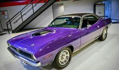 2019 dodge charger rt redesign and pricecar review 2019 pertaining 1970 plymouth cuda brought to you by agents of at for fandeluxe Images