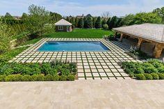 Wainscott Hamptons Cape Cod, 18 Wainscott Main St, Wainscott, NY 11975 - page: 1 #mansion #dreamhome #dream #luxury http://mansionhomes.co/dream/wainscott-hamptons-cape-cod/