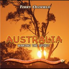 "Check out my album ""Australia Waking the Spirit"" distributed by DistroKid and live on Google Play!"