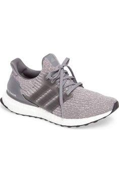 Ultraboost x scarpe adidas e scarpe adidas le scarpe da corsa