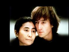 John Lennon ~ Woman [Video]