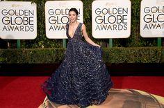 Jenna Dewan Tatum❤️