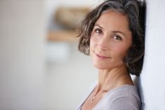 Fibroids and Menopause | Will Fibroids Shrink After Menopause?