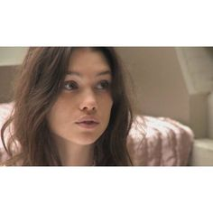 Astrid Berges-Frisbey servizio fotografico per Blast 8 @ Episode39 ❤ liked on Polyvore featuring astrid berges-frisbey, astrid berges frisbey, people, models and astrid