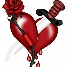 [Latest] 115 DP Images : WhatsApp DP images girls and boys Broken Heart Images, Broken Heart Drawings, Broken Heart Art, Valentine Heart, Valentines, Rose Heart Tattoo, Hearts And Roses, Heart Tattoo Designs, Heart Pictures