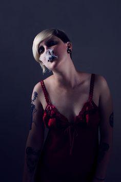 Stefania Filizola Photography