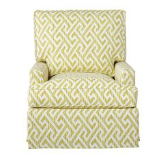 Mod Nod Swivel Glider (Devote Pewter) in Rockers & Gliders Glider And Ottoman, Swivel Glider, Nursery Inspiration, Gliders, Kids Furniture, Accent Chairs, Armchair, Couch, Room