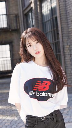 Iu Fashion, Korean Fashion, Kpop Girl Groups, Kpop Girls, Pretty Korean Girls, Korean Star, Korean Actresses, My Princess, Ulzzang Girl