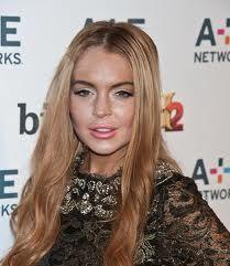 OMFG! Lindsay Lohan Switches Rehab Facilities  http://www.omfggossip.com/2013/06/13/omfg-lindsay-lohan-switches-rehab-facilities/