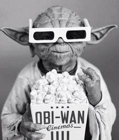 Obi wan  Star Wars movie