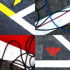 Lines...
