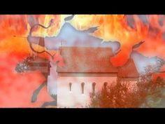 Kőbe zárt egyháztörténelem 2. rész Make It Yourself, Artist, Fences, Artists