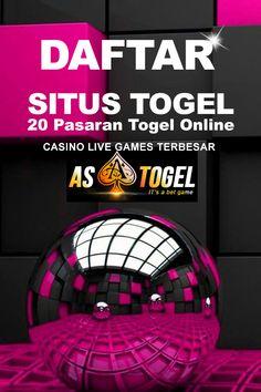 Online Casino, Sydney, Website