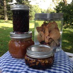 preserve-recipes