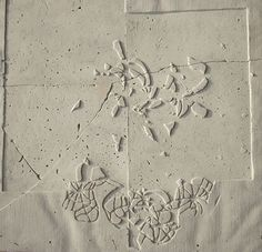 Image result for cast surfaces of the barbican concrete