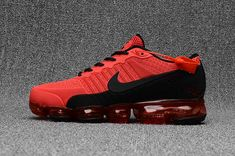 timeless design e2d25 7570c Original Air Max 2018 Nike