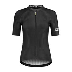 Canary Hill Onyx fietsshirt voor dames - Canary Hill Funky Design, Glamour, Womens Fashion, Shirts, Women's Fashion, Woman Fashion, Dress Shirts, The Shining, Shirt