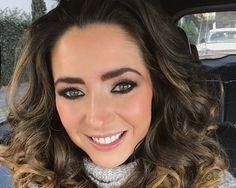 Los escándalos de Ariadne Díaz Ariadne Diaz, Gorgeous Women, Beautiful People, Caucasian Race, Latina, Famous People, Woman, American, Box
