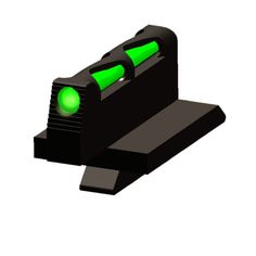 North Pass Hi-Viz Ruger GP100 Litewave Interchangeable Front SightLoading that magazine is a pain! Get your Magazine speedloader today! http://www.amazon.com/shops/raeind