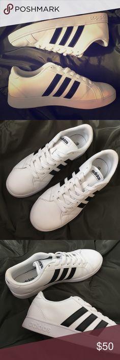 Adidas Zapatillas adidas base de referencia y de adidas neo