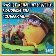 – Sprûche – # Sprüche – sayings – You are in the r… - Health insurance Lachen Macht Happy, Cruise Tips Royal Caribbean, Culture Quotes, Croatia Travel Guide, Hotels For Kids, Funny Character, Vacation Deals, Tabu, Humor Grafico