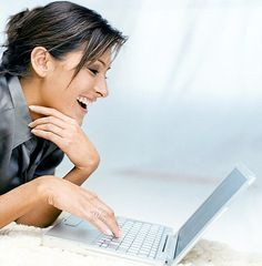 Whenever you feel you are not capable to meet your all expenses and need some backup financially to face them them without doubt apply for the unsecured bad credit loans that allow borrower to get hold of finances without difficulty and delay after sanction of the online application for which every borrower has to face before enjoying these bad credit loans