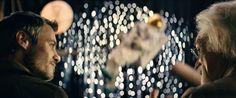 """""""La Tienda de las Vidas Nuevas"""" dirigida por Zipi para la ONCE y Ogilvy&Mather.  Producer : Laia Vidal // Executive Producer : Mario Forniés // DOP: Borja Lopez // Art Director: David Diez // Head of Production : Felipe Salas // Post-Production Manager : Tamara Diaz // Stylist : Beatriz Dominguez // Hair & Make-up : Mar Banda // Casting: Veronica Seijas"""