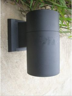 67.41$  Watch here - http://ali5zs.worldwells.pw/go.php?t=32539834610 - 150X300mm Led outdoor Lighting wall lamps waterproof landscape lamp first door single-head one sided aluminum led wall lamp
